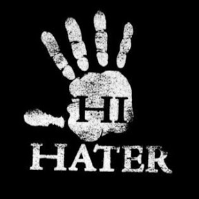Haters Inc.