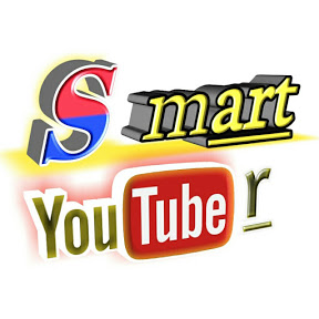 Smart Youtuber