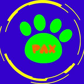 PawPax Gaming