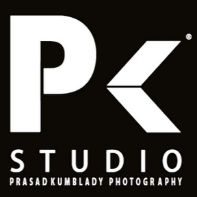 Pkstudio Photography