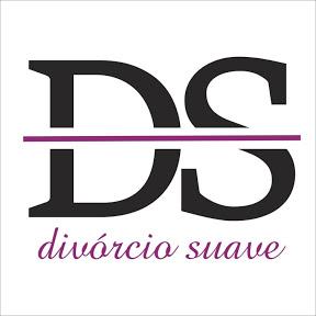 Divorcio Suave