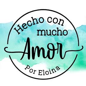 Hecho Con Mucho Amor