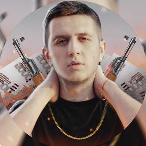 Руслан Гладенко