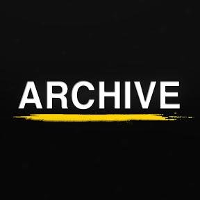 Motivation Archive