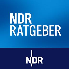 NDR Ratgeber