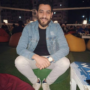Mr.Ahmed Abdelrahman