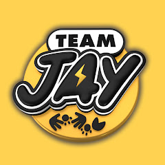 Team Jay by Juventus