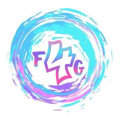 Fun4Girls