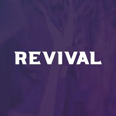 Plataforma Revival