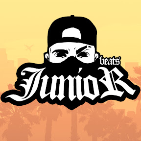 JunioR beats