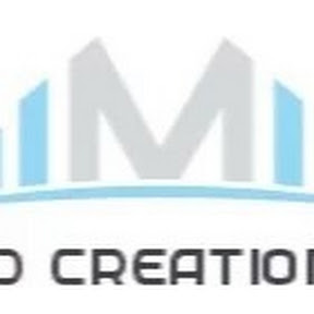 MD Creations