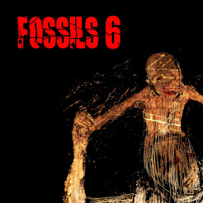 Fossils - Topic