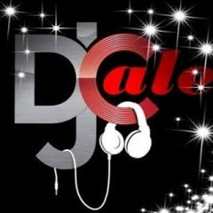 djcale rumba salsa official