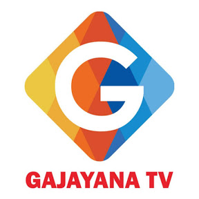 Gajayana Televisi