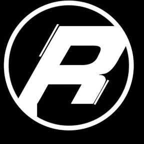 Rocker13NPI GTA 5