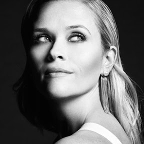 Reese Witherspoon - Topic
