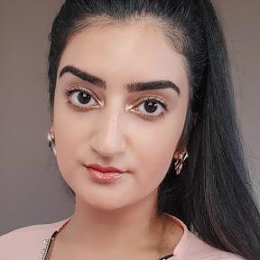 Kamelia Tajabadi