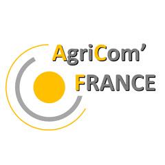 AgriCom' France