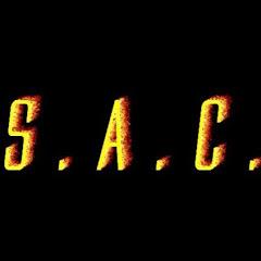 东南亚CINA / S.A.C.