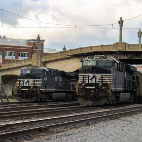 norfolksouthern7701