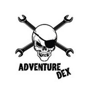 AdventureDex