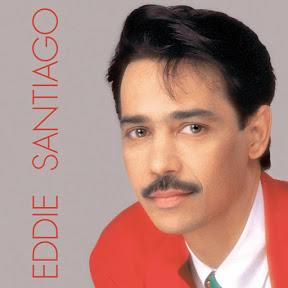 Eddie Santiago - Topic