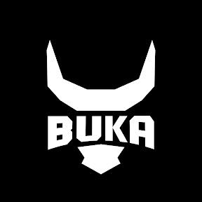 BUKA Boxing