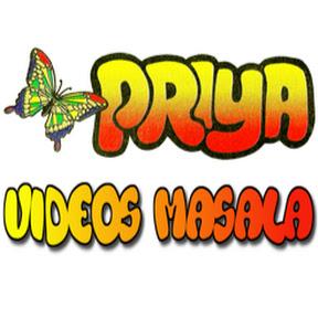 Priya Videos Masala