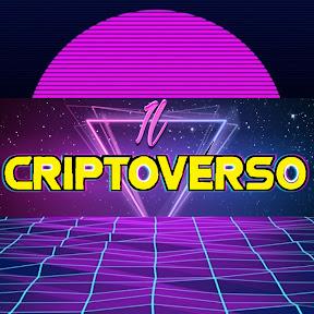 Il Criptoverso