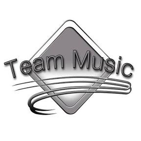 Team Music Mostafa soleman