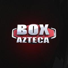 Box Azteca