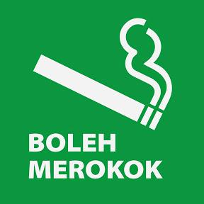 Boleh Merokok