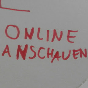 Online anschauen