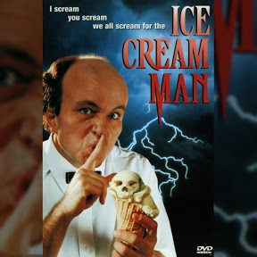 RiffTrax: Ice Cream Man - Topic