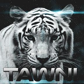 Tawni