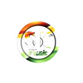 S k music saharsa 2