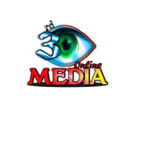 Third Eyes Media