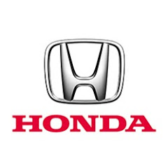 Honda Automóveis