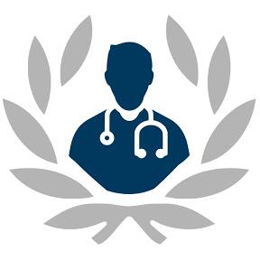 Top Doctors LATAM