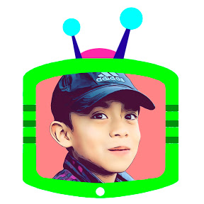 Videos para Niños Club