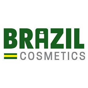 Brazil Cosmetics