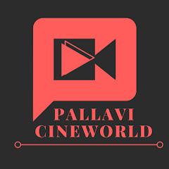 Pallavi CineWorld