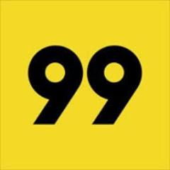 99 Informedia