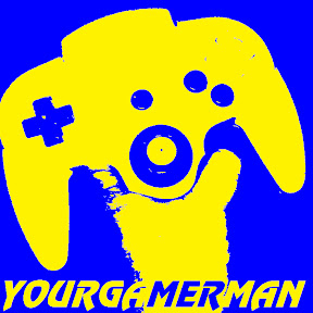 Yourgamerman Mexicali