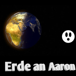 einfach-aaron-r6