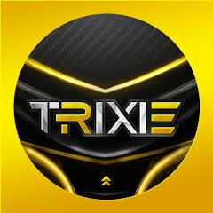 تريكسي - TriXiE