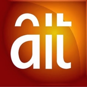 Africa Independent Television - AIT