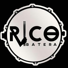 Rico Batera