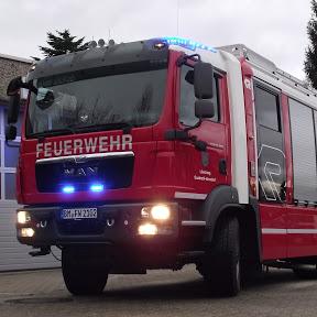 Einsatz NRW