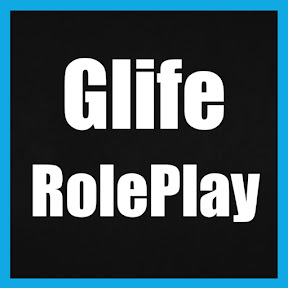 Glife RolePlay